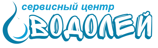 ООО Водолей
